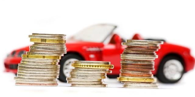 Цены на Эвакуацию автомобилей